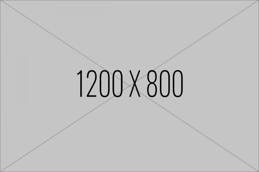 segnaposto_1200x800-3